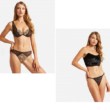 Yamamay donna intimo: collezione Natale 2019